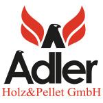 Adler Pellet